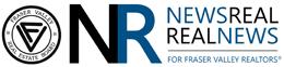 NewsReal logo